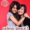 selena-demix3