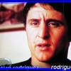 rodriguez94