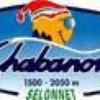 chabanon-x