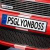 psglyonboss