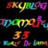 lanamoureuzz33