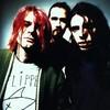 grunge-cobain52