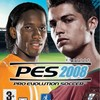 pes2008-style