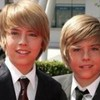 PlaNeT-SprOuSe