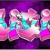 keysi16