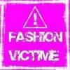 fashion-2568