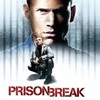prison-break333