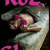 roz-Glam