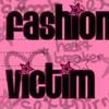 x-fashion90-x