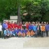 scouts-armenien