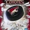 coyotes-nhl