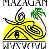 mazagan-girls-boys