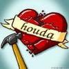 houda2444