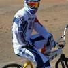nono-best-ride-01