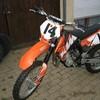 vivelamotocross19