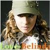 love-belinda