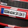 bledar-aulnay