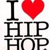 Hip-h0p-Culture