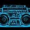 story-hip-hop