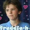 freddie-h