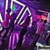 I-love-electro-klub