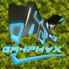 Gr4pHyX