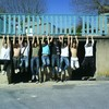 Team-Kalash-81