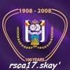 rsca17