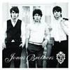 x3--jOnas-brOthers--x3