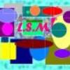 lsm-best