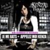 kenza-farah47