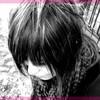 emo-life-xx