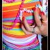 coolgirl7