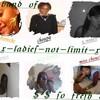 x-ladies-not-limit-x