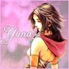 ptite-yuna