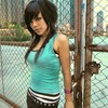 Raquel-Sparrow