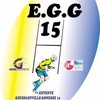 EGGrugby