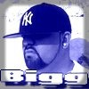 bigg852