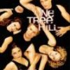 onetreehill2727
