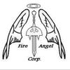 FireAngelCorp
