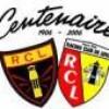 RCLens2006-2007