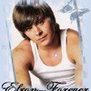 efron-forever
