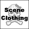SCENE-CLOTHING