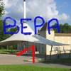 bepa20082010