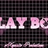 playgirl80