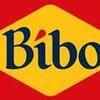 bibo023