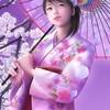 kimonojolie