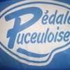 pedale-puceuloise