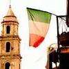 Italiianee-xSempre