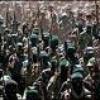 Revolutionnaire2008